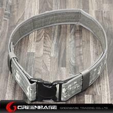 Picture of Tactical CORDURA FABRIC 2inch Belt ACU GB10102