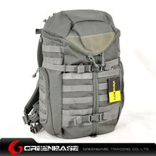 Picture of CORDURA FABRIC Tactical Backpack Ranger Green GB10127