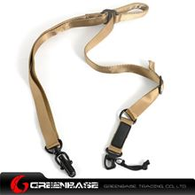 Picture of Unmark Multi Mission Sling System Version 2.0 TAN NGA0002