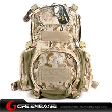 Picture of TMC1467 MOLLE Kangaroo Pack AOR1 GB10146