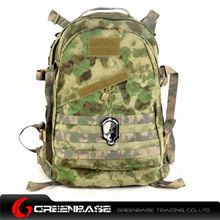 Picture of TMC1907 MOLLE Style A3 Day Pack  GB10154