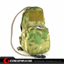 图片 TMC1927 Modular Assault Pack w 3L Hydration Bag AT-FG GB10169