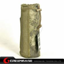 Picture of 1000D water bottle bag A-TACS GB10216