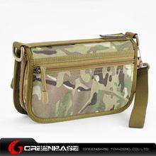 Picture of 9037# 1000D Men's handbag Multicam GB10256