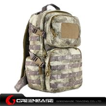 Picture of 9029-B# Tactical Backpack AT GB10298