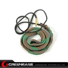 Picture of 24003 HP BoreSnake Pistol Cleaner .40,.41 Caliber NGA0446