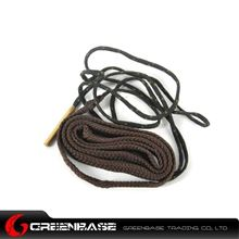 Picture of 24010 HP BoreSnake 4.5mm,.17 Caliber Rifle Cleaner NGA0449